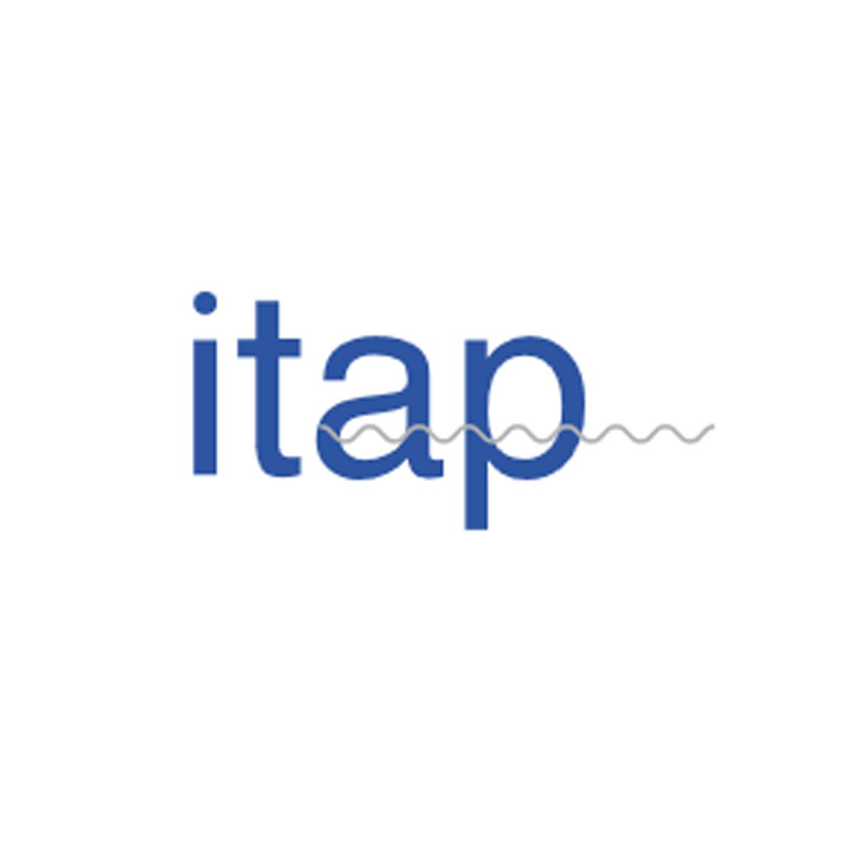 Partner-logo-Itap