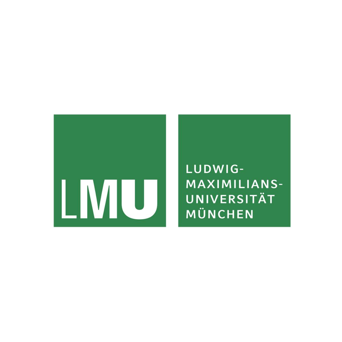 Partner-logo-Muenchen
