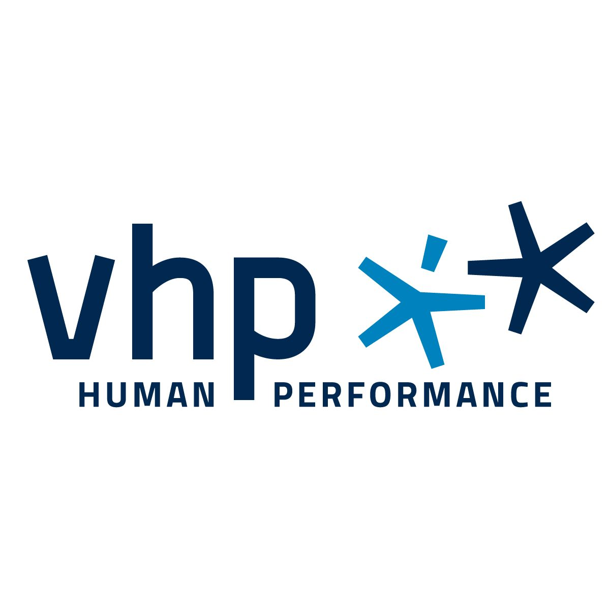 vhp_logo_vierkant
